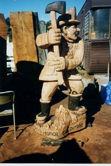 fireman-fort-bragg-fire-house_5200185877_o