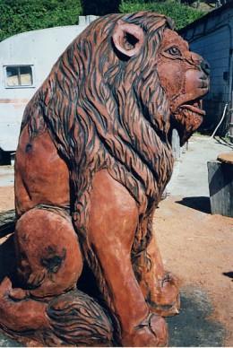 lion-side_5200778856_o