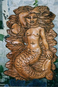 mermaid-wall_5200185765_o