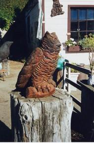 owl_5200185627_o