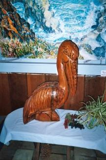pelican_5200891190_o